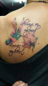 best 25 memorial tattoo quotes ideas on pinterest memorial