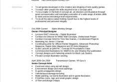 Art Resumes 100 Makeup Artist Resumes Make Up Artist Resume Sample Beauty