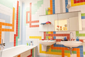 Kids Bathroom Ideas For Boys And Girls by Children Bathroom Modelismo Hld Com