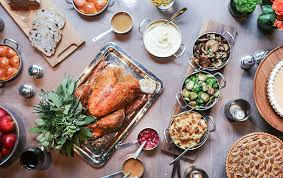 10 best places in nyc for a traditional thanksgiving meal