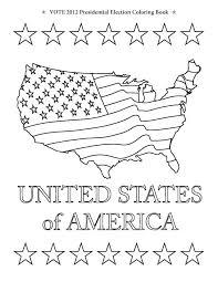 printable veterans day cards veterans day printables coloring pages veterans day printable