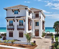 8 amazing oceanfront rentals in destin fl the flipkey blog