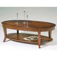 Cheap Coffee Tables And End Tables Oval Wood Coffee Table Ideas Dans Design Magz Build An Oval