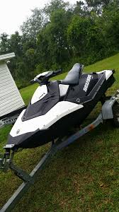 pin by bill schriever on sea doo spark pinterest jet ski jets
