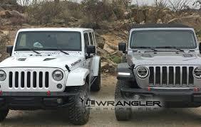 jl jeep jl wrangler forums jlwranglerforum twitter