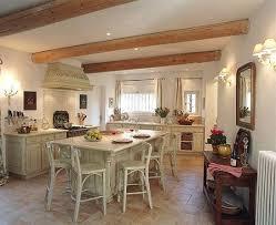 French Style Kitchen Ideas 14 Best Decoración De Interiores Images On Pinterest Modern