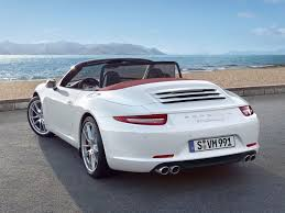 2013 porsche 911 s for sale 461 best cars images on car porsche cars and