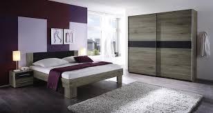 Chambre Adulte Pas Cher Design indogate com chambre a coucher moderne pas cher