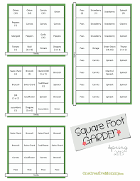 Square Foot Garden Layout Ideas Square Foot Garden Plans For Square Foot Gardening