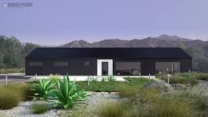 black box modern house plans new zealand ltd black house floor