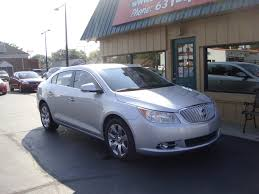 used lexus suv indianapolis e curtis auto sales indianapolis in 46222 buy here pay here