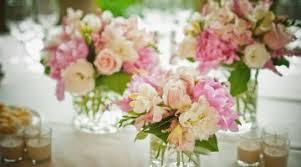 wedding flowers leeds wedding flowers designs new weddings flowers leeds florist