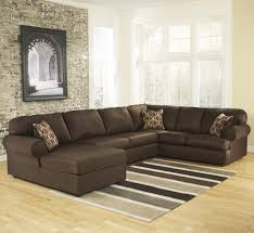 fresh sofa warehouse los angeles interior design for home
