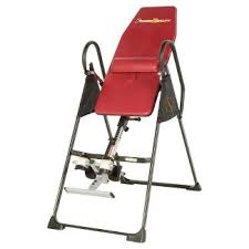 Ironman Essex 990 Inversion Table Inversion Tables U0026 Hang Ups Equipment U0026 Accessories Target