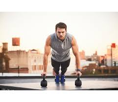 25 brutal workout finishers for rapid fat loss and muscle building