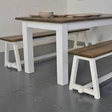 Coastal Dining Room Sets Dining Tables Rustic White Bedroom Furniture Coastal Dining Room