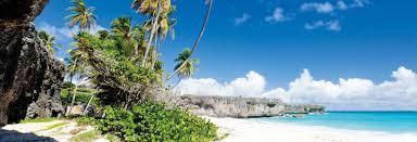 caribbean holidays holidays to the caribbean 2017 2018