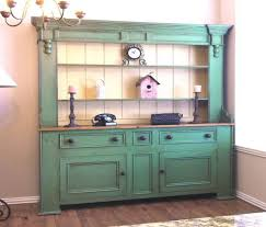 27 best country hutch images on pinterest country hutch ideas
