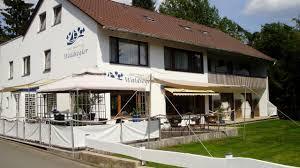 Bad Sachsa Hotel Garni Waldsegler In Bad Sachsa U2022 Holidaycheck