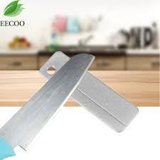 online get cheap diamond sharpening steels aliexpress com