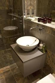 countertop bathroom sink units countertop bathroom sinks large countertop bathroom sinks