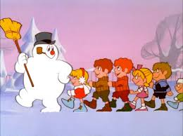 christmas classic u0027frosty snowman u0027 remains timeless