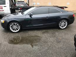 audi a5 awd 2015 audi a5 awd 2 0t quattro premium 2dr coupe 8a in hasbrouck