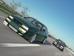 volkswagen corrado supercharged volkswagen corrado 4x4 news photos and reviews