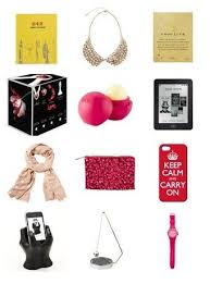 great presents for 68 best christmas gifts for images on christmas
