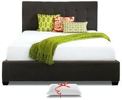 Platform California King Bed Frame by Wood King Size Bed Frame California King Size Metal Bed Base