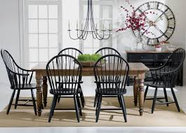 amazon com ethan allen miller dining table small rye tables
