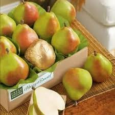 monthly fruit delivery 100 best cool monthly boxes images on monthly