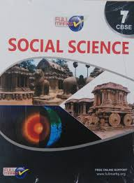 full marks social science class 7 buy full marks social science