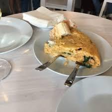 cuisine pez pez tortilla 63 photos 38 reviews calle de pez 36