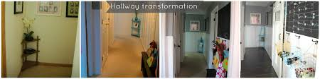 hallway hallway archives u2022 our house now a home