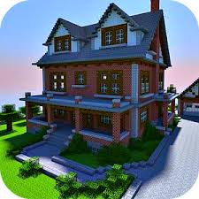 build house build house craft android apps on play
