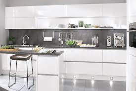 küche spritzschutz folie moderne ideen für die küchenrückwand