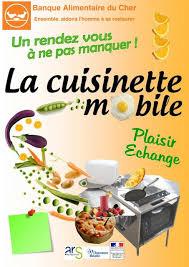 affiche atelier cuisine affiche atelier cuisine 07