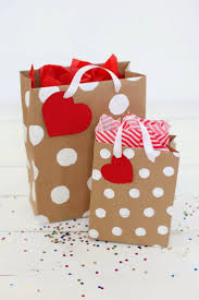 Valentine Decorations For Office by Preschool Ponderings Valentine U0027s Day Bags And Boxes