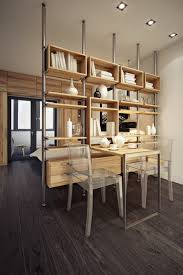 One Floor Homes Ideas About One Story Homes On Pinterest The Serendipity Is A Must