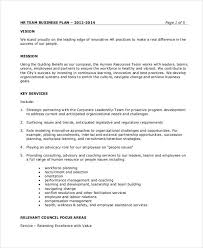 44 strategic plan samples free u0026 premium templates