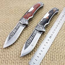 popular handmade pocket knives buy cheap handmade pocket knives handmade pocket knives