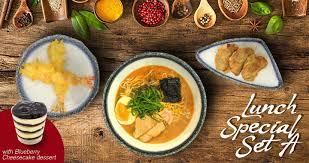 jipan cafe u0026 bakeshop menu zomato philippines