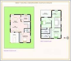 16 x 40 cabin floor plans 2 stylist inspiration 24 home pattern duplex houses plans stylist inspiration 16 house 1000 sq ft tiny house