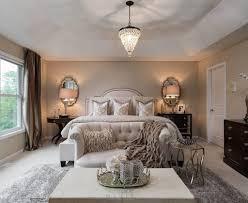 romantic bedroom designs 16 sensual and romantic bedroom
