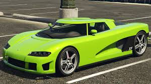 koenigsegg ccx back entity xf gta wiki fandom powered by wikia