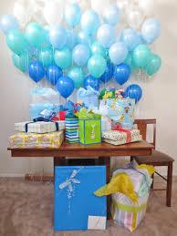 stork baby shower decorations interior design themed baby shower decorations home design