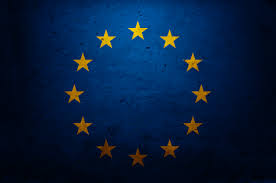 Union Flags 4 European Union Flags Hd Wallpapers Background Images
