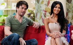 enrique iglesias wallpapers full hd wallpapers 2015