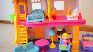 Dolls House Furniture My First Dollhouse Furniture Roselawnlutheran